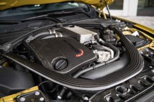 BMW M4 Wetterauer Tuning