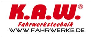 K.A.W. Fahrwerkstechnik