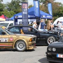 BMW_Scene_Show_2018_Recklinghausen_01