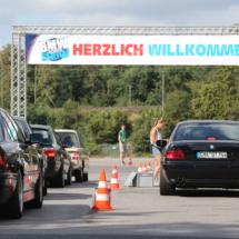 BMW_Scene_Show_2018_Recklinghausen_02