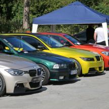 BMW_Scene_Show_2018_Recklinghausen_04