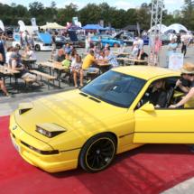 BMW_Scene_Show_2018_Recklinghausen_12