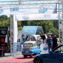 BMW_Scene_Show_2018_Recklinghausen_18