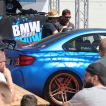 BMW_Scene_Show_2018_Recklinghausen_19