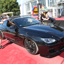BMW_Scene_Show_2018_Recklinghausen_21