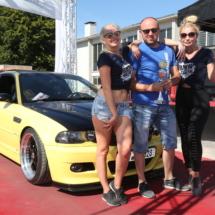 BMW_Scene_Show_2018_Recklinghausen_24