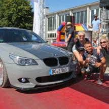 BMW_Scene_Show_2018_Recklinghausen_25