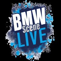 BMWScene live App