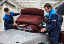 1600 GT Cabriolet