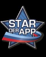 App Star