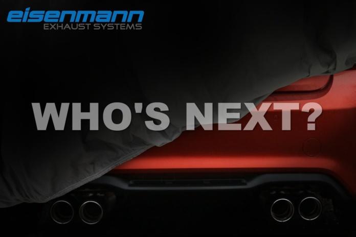Fahrzeuge für Neuentwicklungen gesucht.