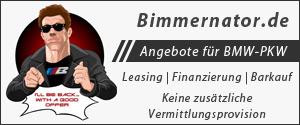 Bimmernator
