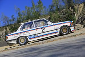 1979er BMW 323i E21