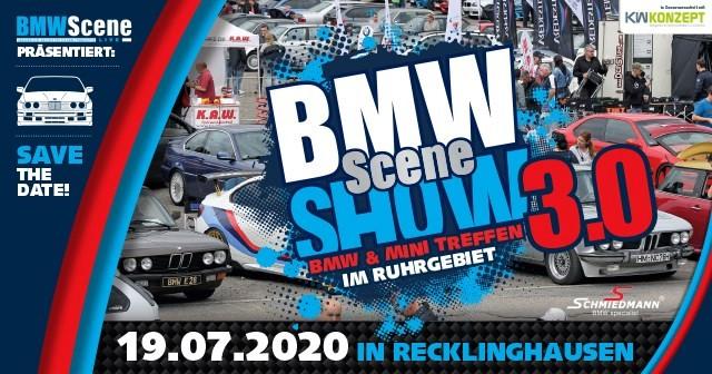 BMWSCENE-SHOW-2020