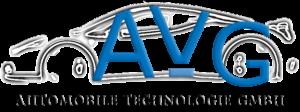 AVG Automobile Technologie GmbH