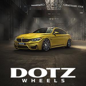 Dotz_Wheels